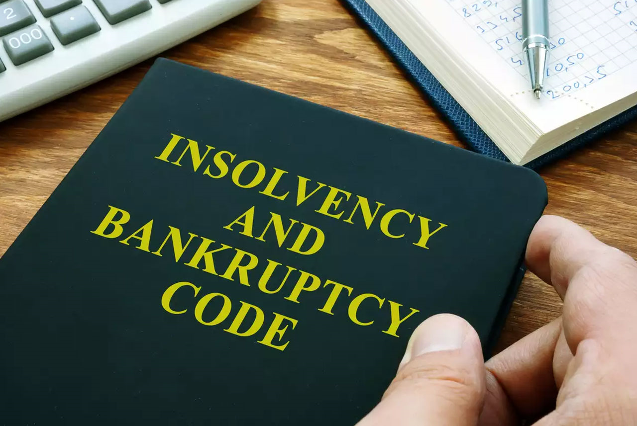 Challenges for valuation firms in India for the Insolvency & Bankruptcy Advisory (IBC) in the economic and business disruption due to the current Pandemic in India: