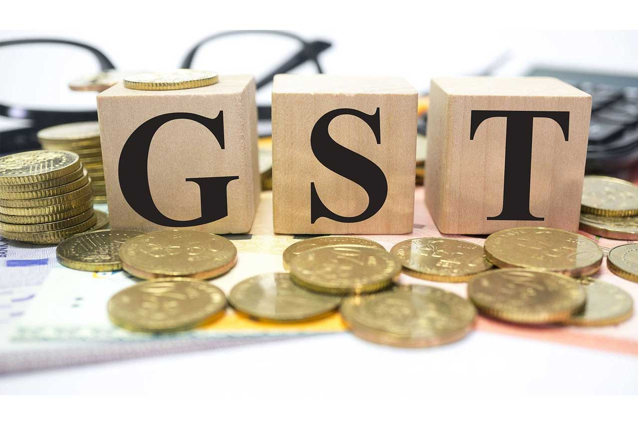 GST - Two years and confusion continues